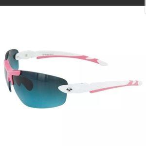 Solarbat Tennis sunglasses
